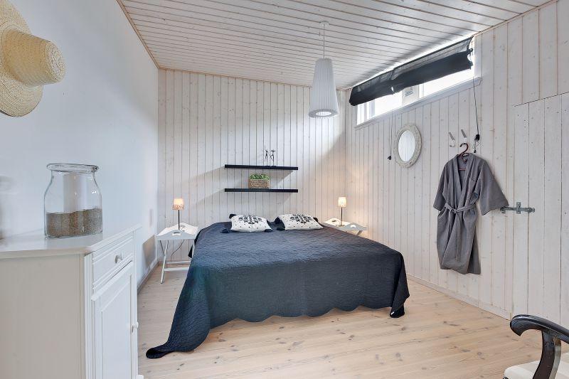 Galleri - Soveværelse